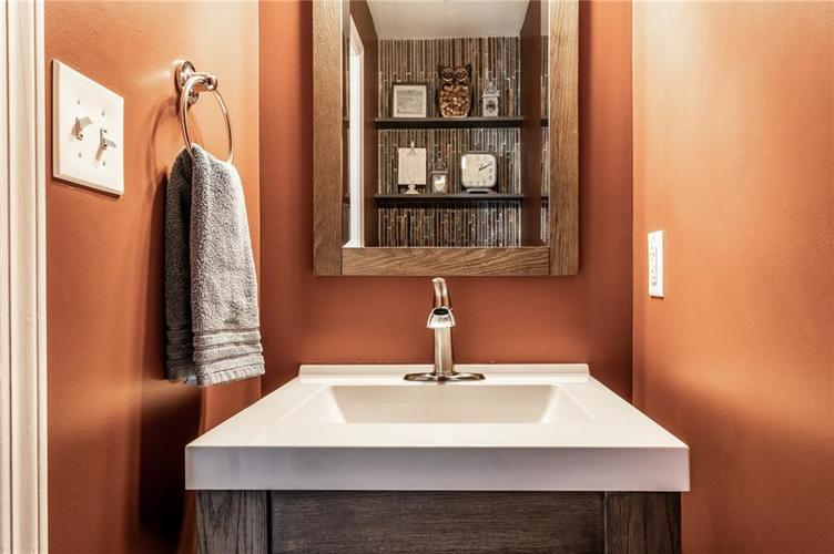 1210 CENTRAL Avenue Indianapolis IN 46202 | MLS 21710025 | photo 18