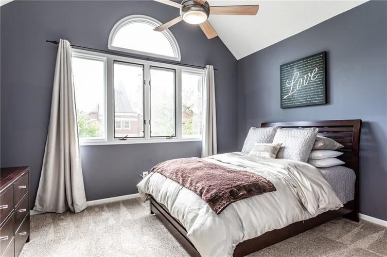 1210 CENTRAL Avenue Indianapolis IN 46202 | MLS 21710025 | photo 19