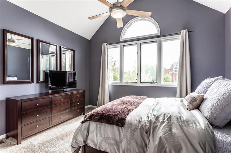 1210 CENTRAL Avenue Indianapolis IN 46202 | MLS 21710025 | photo 20