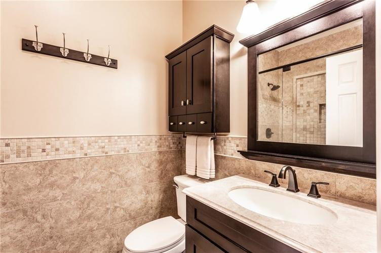 1210 CENTRAL Avenue Indianapolis IN 46202 | MLS 21710025 | photo 21