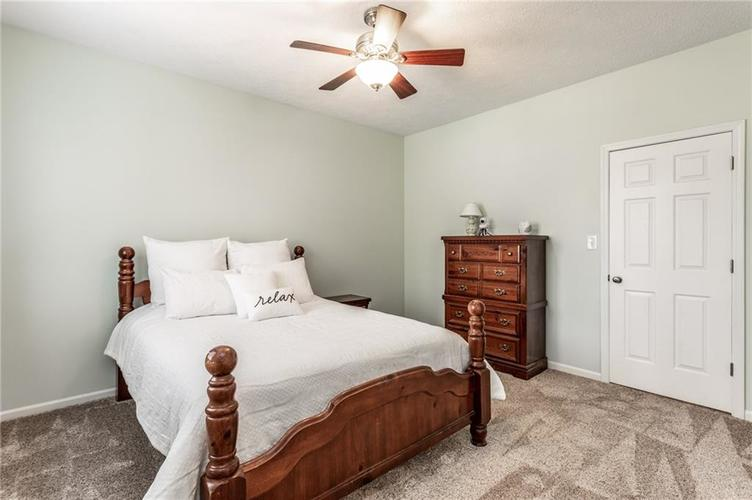 1210 CENTRAL Avenue Indianapolis IN 46202 | MLS 21710025 | photo 23