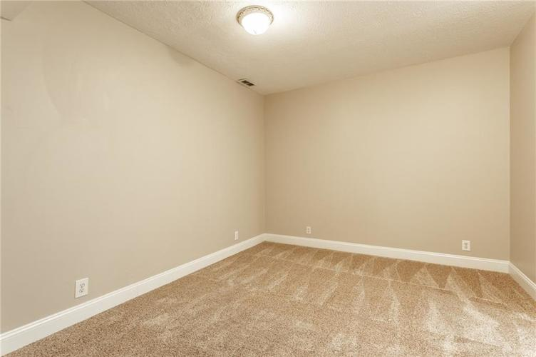 1210 CENTRAL Avenue Indianapolis IN 46202 | MLS 21710025 | photo 27