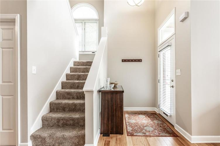 1210 CENTRAL Avenue Indianapolis IN 46202 | MLS 21710025 | photo 5