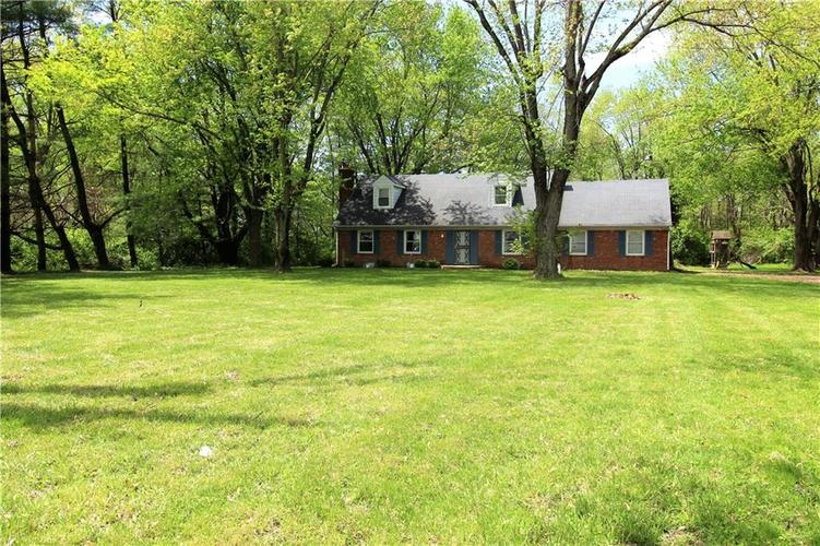 5422 Mann Road Indianapolis IN 46221 | MLS 21710081 | photo 19