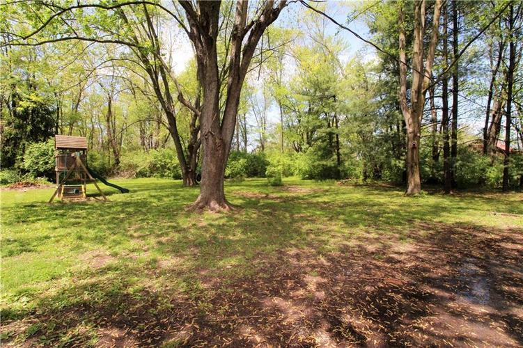 5422 Mann Road Indianapolis IN 46221 | MLS 21710081 | photo 21