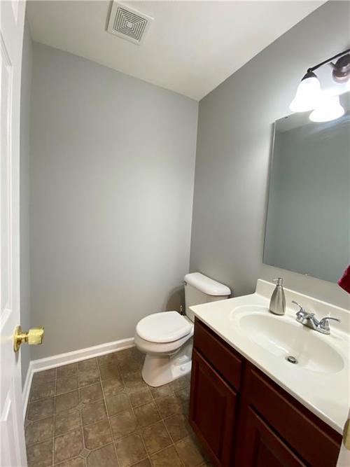 9743 Trevia Drive Indianapolis IN 46236 | MLS 21710094 | photo 23