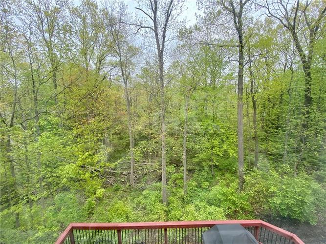 9743 Trevia Drive Indianapolis IN 46236 | MLS 21710094 | photo 51