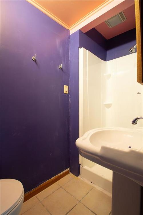 6833 HI VU Drive Indianapolis IN 46227 | MLS 21710112 | photo 24