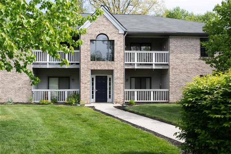1747 E 56th Street Indianapolis IN 46220 | MLS 21710164 | photo 1