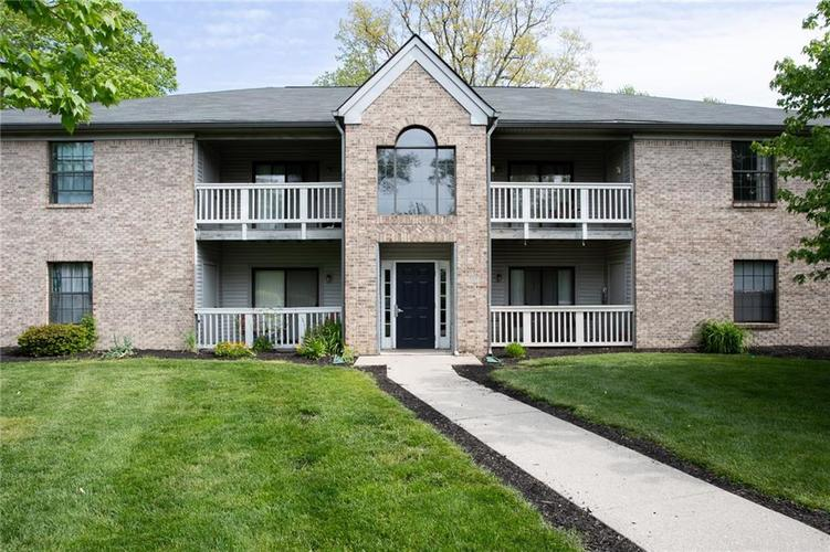 1747 E 56th Street Indianapolis IN 46220 | MLS 21710164 | photo 14