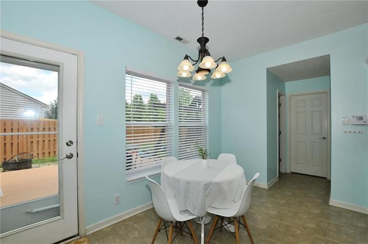 10598 ARMSTEAD Avenue Indianapolis IN 46234 | MLS 21710168 | photo 14