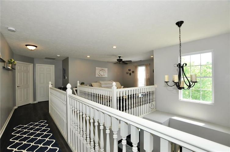 10598 ARMSTEAD Avenue Indianapolis IN 46234 | MLS 21710168 | photo 21