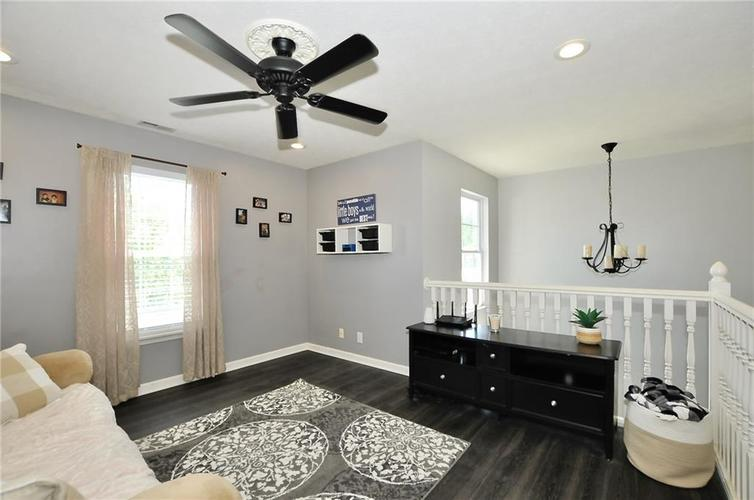 10598 ARMSTEAD Avenue Indianapolis IN 46234 | MLS 21710168 | photo 22