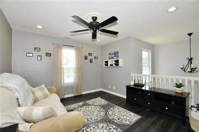 10598 ARMSTEAD Avenue Indianapolis IN 46234 | MLS 21710168 | photo 23