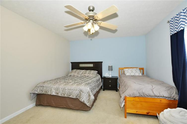 10598 ARMSTEAD Avenue Indianapolis IN 46234 | MLS 21710168 | photo 35