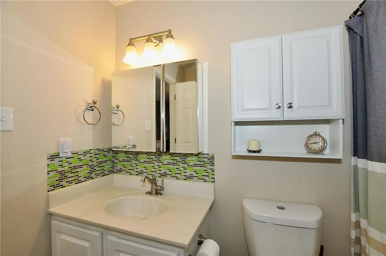 10598 ARMSTEAD Avenue Indianapolis IN 46234 | MLS 21710168 | photo 42