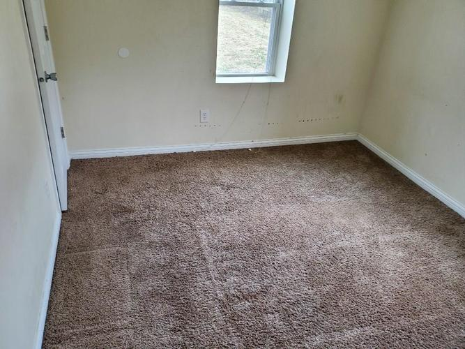 3419 S Parker Avenue Indianapolis IN 46237 | MLS 21710172 | photo 12