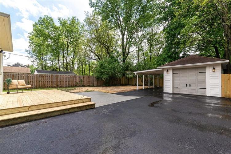 3830 Guilford Avenue Indianapolis IN 46205   MLS 21710181   photo 33