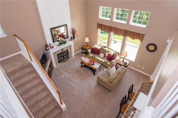 19108 Mill Grove Drive Noblesville IN 46062 | MLS 21710191 | photo 11