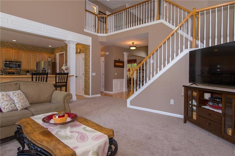 19108 Mill Grove Drive Noblesville IN 46062 | MLS 21710191 | photo 14