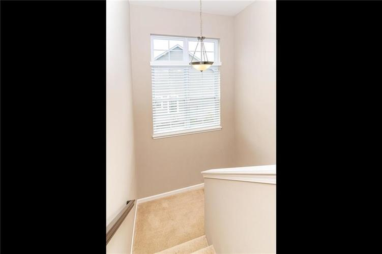 3600 Shady Lake Drive Westfield IN 46074 | MLS 21710192 | photo 20