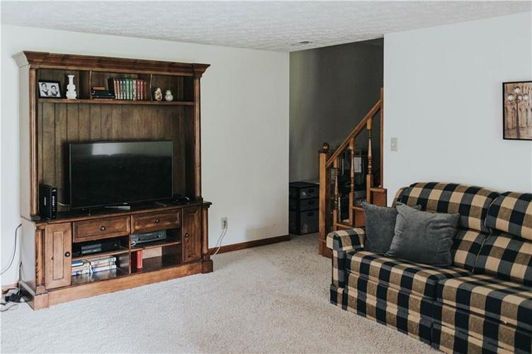7747 LINCOLN Trail Plainfield IN 46168 | MLS 21710210 | photo 22