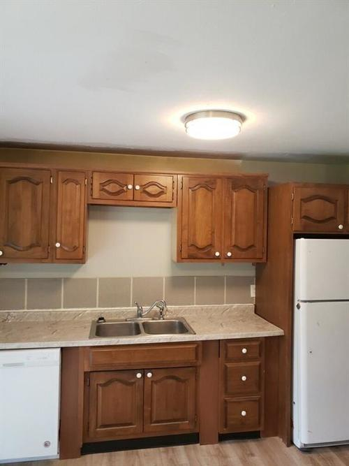 11012 College Ave N Indianapolis IN 46280   MLS 21710215   photo 13