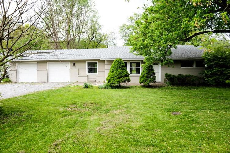 11012 College Ave N Indianapolis IN 46280   MLS 21710215   photo 3