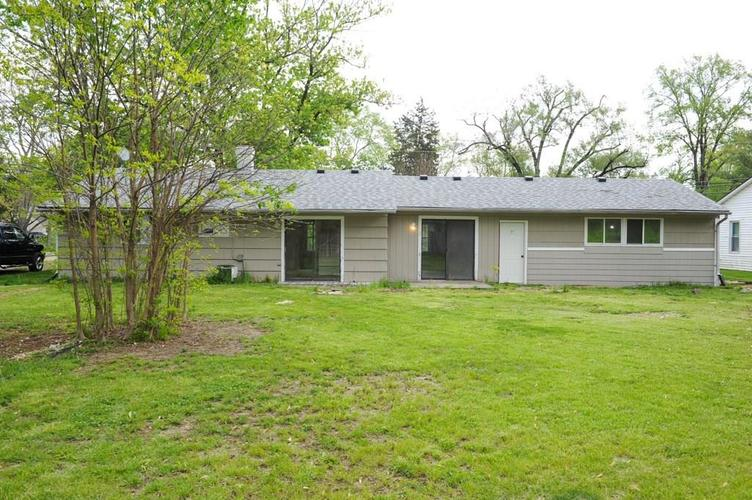 11012 College Ave N Indianapolis IN 46280   MLS 21710215   photo 34