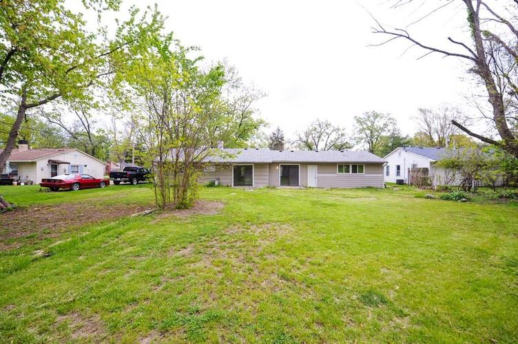 11012 College Ave N Indianapolis IN 46280   MLS 21710215   photo 39