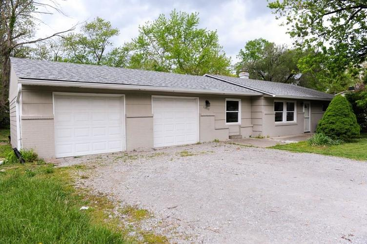 11012 College Ave N Indianapolis IN 46280   MLS 21710215   photo 4