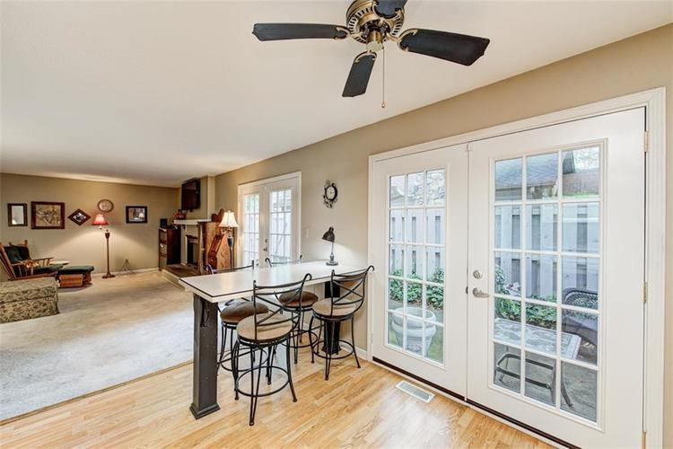 7524 Eagle Valley Pass Indianapolis IN 46214 | MLS 21710217 | photo 13