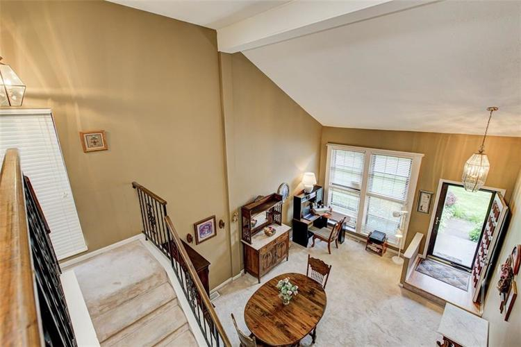 7524 Eagle Valley Pass Indianapolis IN 46214 | MLS 21710217 | photo 18