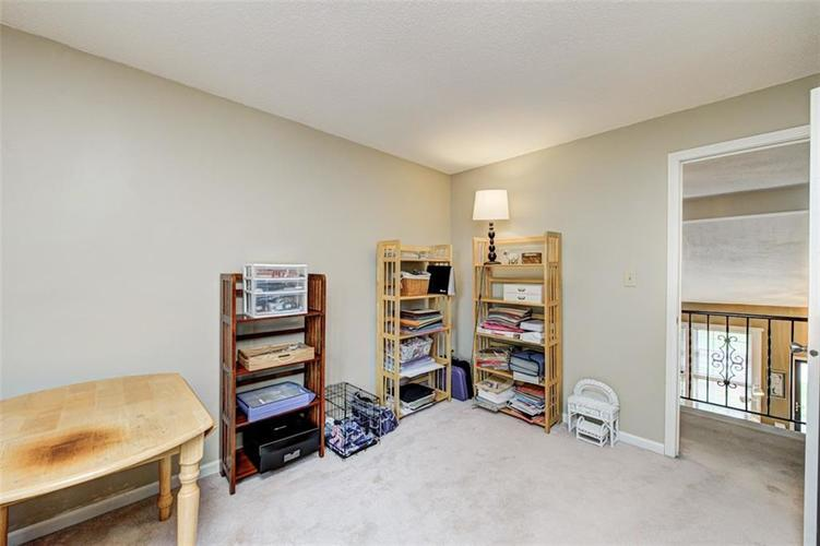 7524 Eagle Valley Pass Indianapolis IN 46214 | MLS 21710217 | photo 29