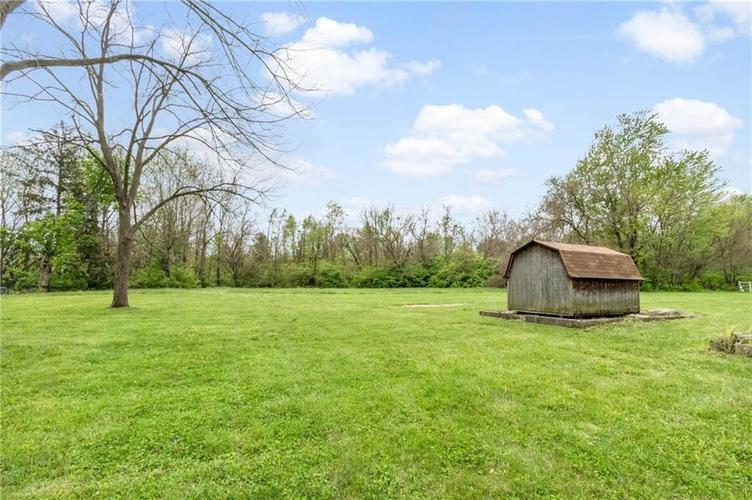 5361 Shelbyville Road Indianapolis IN 46237 | MLS 21710246 | photo 22