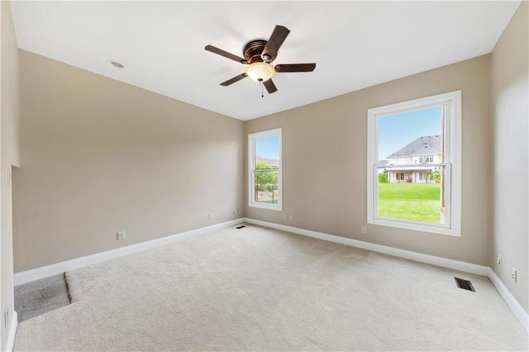 5432 Ashby Court Greenwood IN 46143 | MLS 21710253 | photo 19