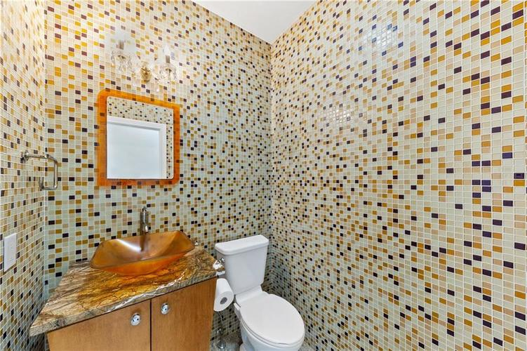 5432 Ashby Court Greenwood IN 46143 | MLS 21710253 | photo 24