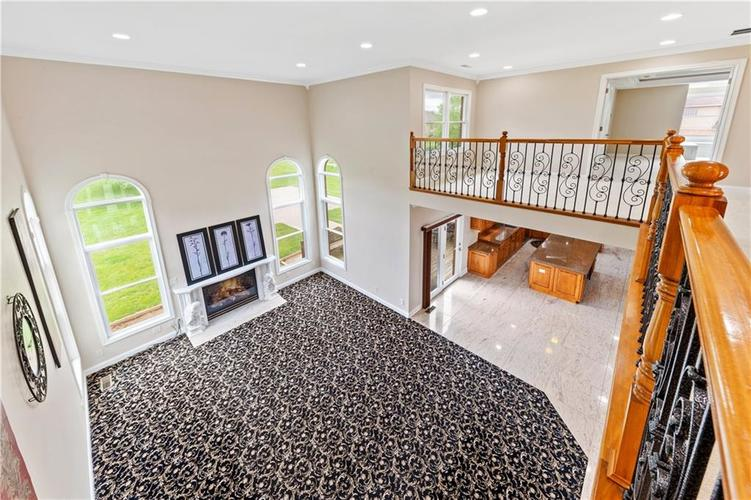 5432 Ashby Court Greenwood IN 46143 | MLS 21710253 | photo 26