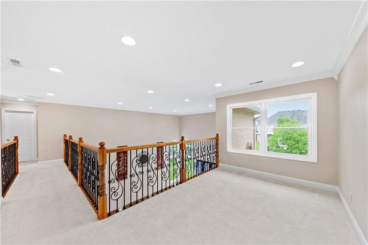 5432 Ashby Court Greenwood IN 46143 | MLS 21710253 | photo 27