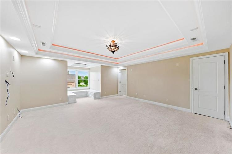 5432 Ashby Court Greenwood IN 46143 | MLS 21710253 | photo 28