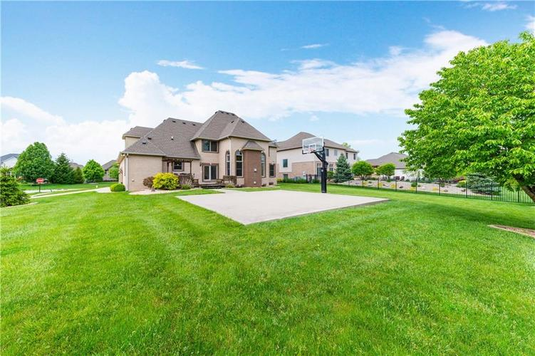 5432 Ashby Court Greenwood IN 46143 | MLS 21710253 | photo 48
