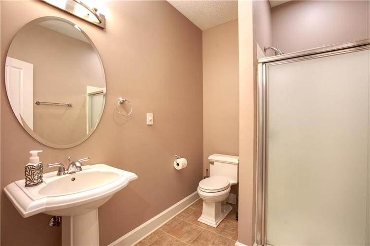 720 WILLOW POINTE NORTH Drive N Plainfield IN 46168 | MLS 21710266 | photo 11