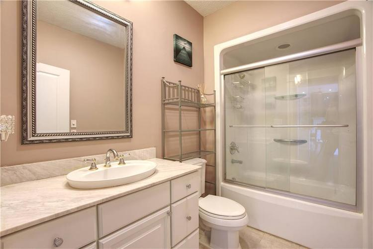720 WILLOW POINTE NORTH Drive N Plainfield IN 46168 | MLS 21710266 | photo 13
