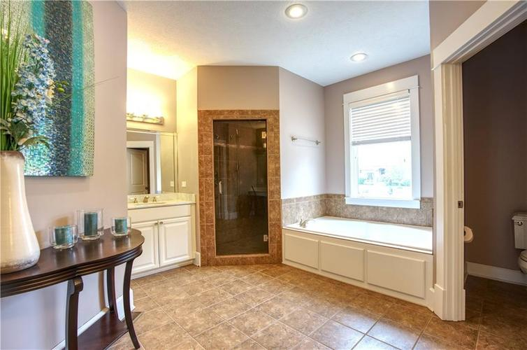 720 WILLOW POINTE NORTH Drive N Plainfield IN 46168 | MLS 21710266 | photo 21