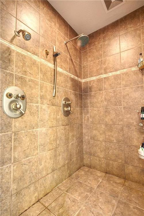 720 WILLOW POINTE NORTH Drive N Plainfield IN 46168 | MLS 21710266 | photo 24