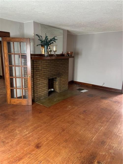 2904 W 16th Street Indianapolis IN 46222 | MLS 21710310 | photo 7