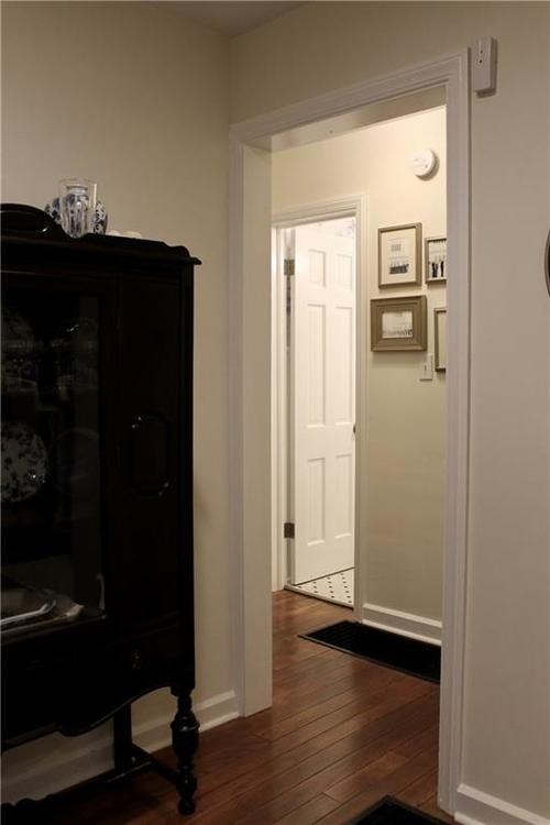 6020 Kingsley Drive Indianapolis IN 46220 | MLS 21710312 | photo 12