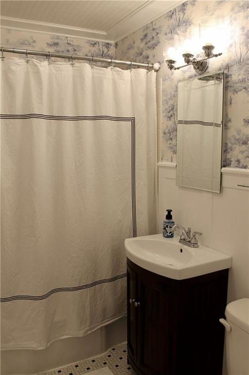 6020 Kingsley Drive Indianapolis IN 46220 | MLS 21710312 | photo 15