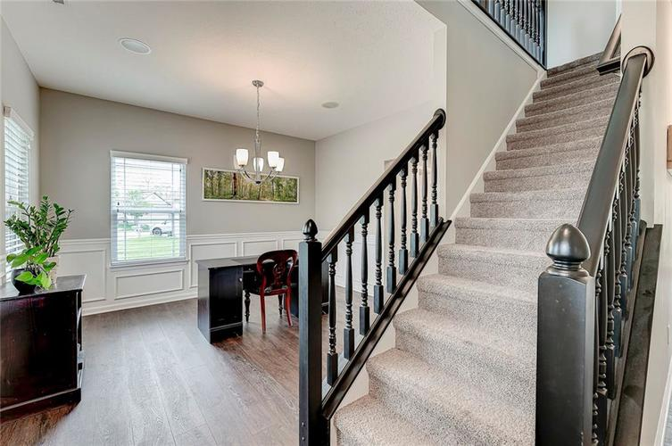 8839 Fielding Lane Indianapolis IN 46239 | MLS 21710368 | photo 14
