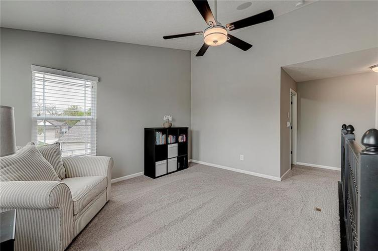 8839 Fielding Lane Indianapolis IN 46239 | MLS 21710368 | photo 28